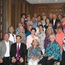 Pastoral Institute photo album